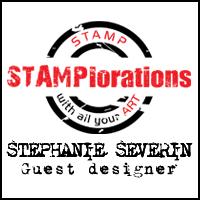 Stamplorationsgdbadge-StephanieSeverin