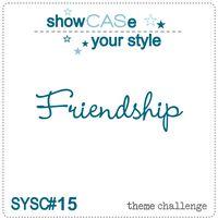 SCYS challenge 15