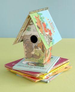 Mod-Podge-board-book-house