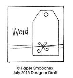 JULY-2015