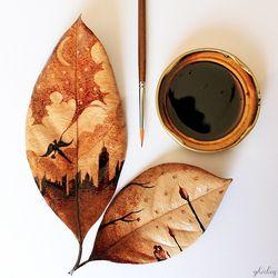 Coffeetopia3