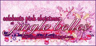 Pink xmas 2015