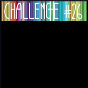 Challenge #26