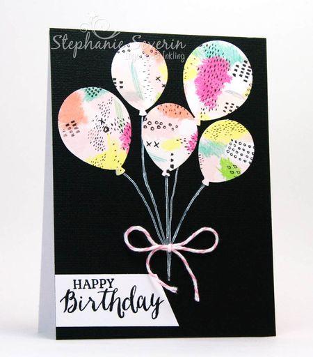 Balloon1wm