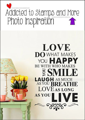 Challenge #185 Photo Inspiration