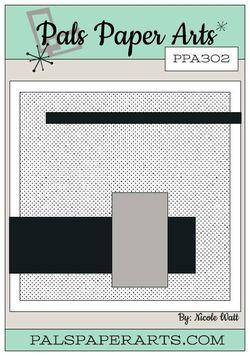 PPA-302-May26