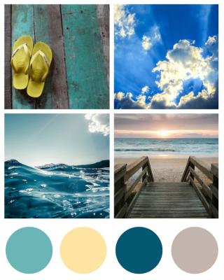 July-inspiration-board-600x750