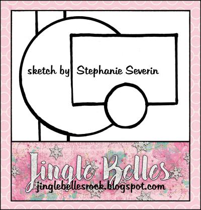 JB16-sketchholder-july