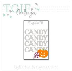 TGIF October 2016 Challenges-002 (1)