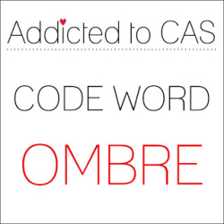 ATCAS - code word ombre