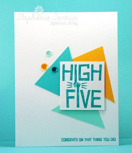 4card