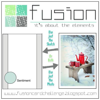 Fusion Jan 17 2
