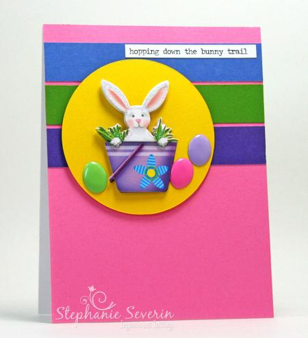 Easter1wm