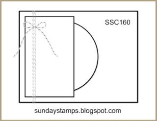 SSC160