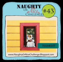 NaughtyOrNiceChallenge_Challenge43