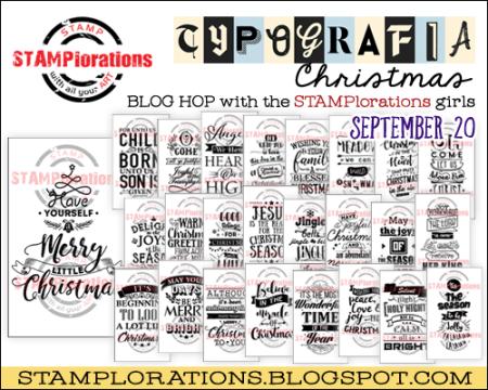 Typografiahop-christmas