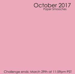 October 2017 Challenge (1)