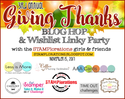 Givingthankshop2017