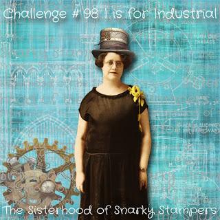 Challenge graphic 98
