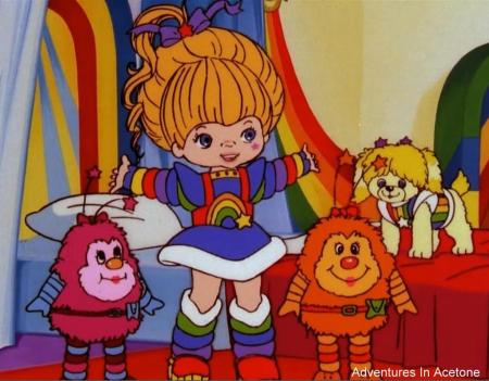 Rainbow_bright_beltwm