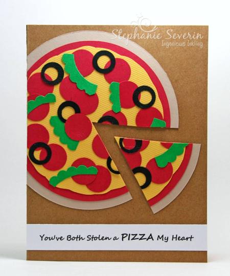 Pizza1wm