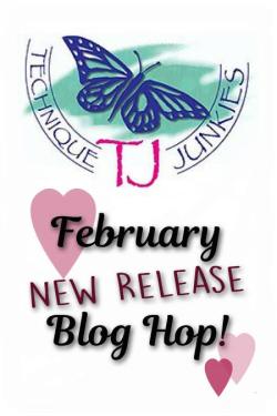 FebBlog