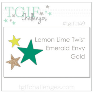 TGIF Challenge Buttons 2018-014