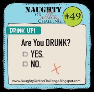 NaughtyOrNiceChallenge_Challenge49