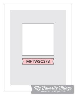 MFT_WSC_378