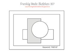 FMS Final 167-001