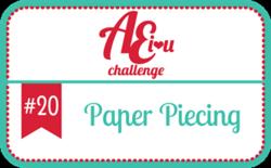 Challenge 20_thumb[2]