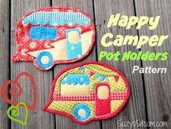 Camper-pot-holders-free-pattern17