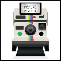 Picture-Perfect-LOGO (2)
