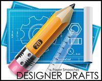 Designer-Drafts-LOGO (1)