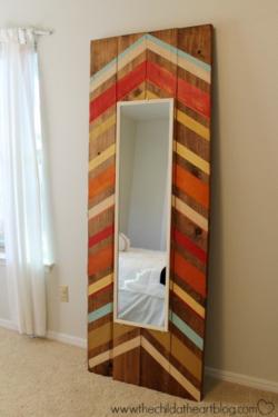 Diy-full-length-floor-mirror-16-e1432694238100