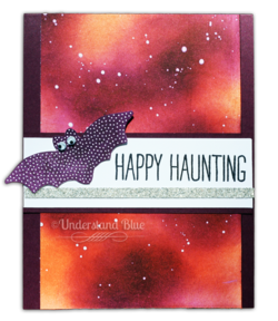 Happy Haunting by Understandblue 003 copy