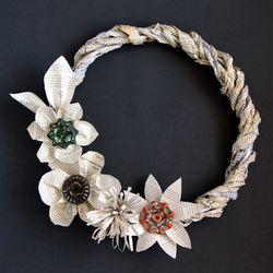 Book-page-grapevine-wreath-apieceofrainbow-16
