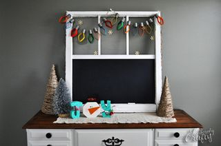 Christmas-light-strand-tutorial-1
