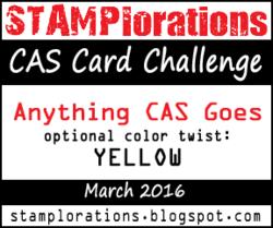 Cas-003-march2016