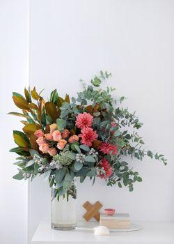How-to-arrange-flowers-600x841