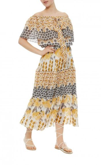 16u83951121yellow_midi_florrie_chiffon_dress_d