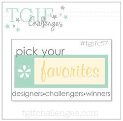 TGIF MAY 2016 New Challenges-007