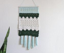 Crochet-wall-hanging-51