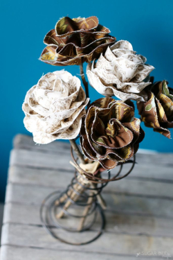 Fabric-flowers-for-fall-683x1024