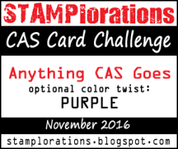 Cas-011-novemberpurple2016