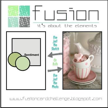 Fusion Marshamallow