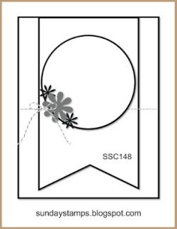 SSC148