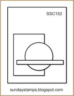 SSC152