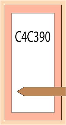 C4C390Sketch