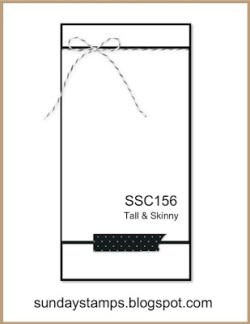 SSC156